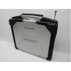 Panasonic Toughbook Super Tough CF-30 1.60 Core 2 Duo 4.0GB Ram 500 HD Like New Fully Refurbished