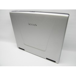 Panasonic Toughbook CF-51 Business Class 1.66 Core Duo 1.0GB Ram 80GB Hard Drive Refurbished