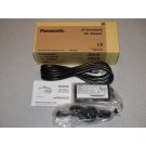 Panasonic toughbook  AC Adapter AA1623A charger for CF-18 CF-H1 CF-U1 CF-T2 and others with Cord