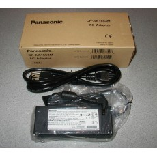 Panasonic Toughbook AC Adapter AA1653 Charger for CF-72 CF-71 CF-48 CF-28 CF-27 and others with Cord