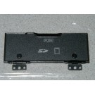 CF-29 PC SLOT DOOR