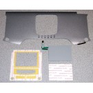 CF-29 Mouse Pad Kit