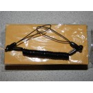 CF-30 Stylus pen tether Genuine Panasonic